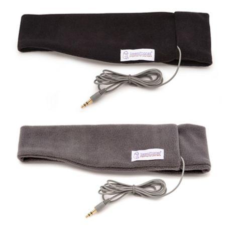 860cdc83cf8 SleepPhones® Ultra-Slim Headphones | Bed Bath & Beyond