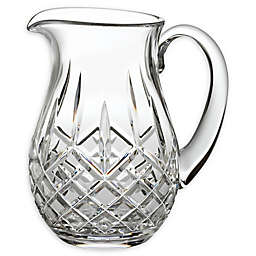 Waterford® Lismore Pitcher