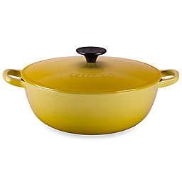 Le Creuset® 3.25-Quart Soup Pots