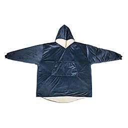 The Comfy® The Original Sweatshirt Blanket