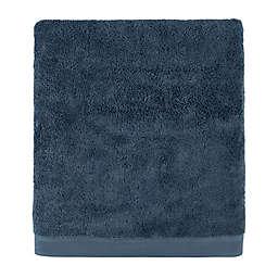 SALT™ Bath Sheet in Blue