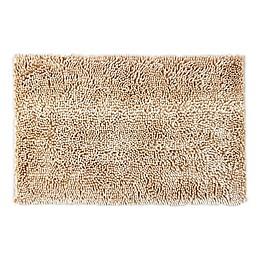 SALT™ Noodle Woven Bath Mat