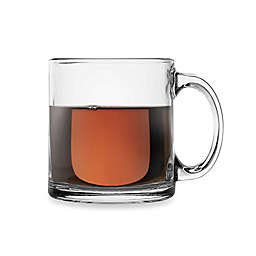 Libbey® 13 oz. Clear Mug