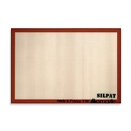 Silpat® Commercial Sized Baking Mat