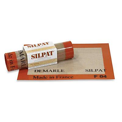 Silpat® Toaster Oven Baking Mat