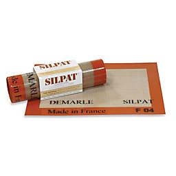 Silpat®