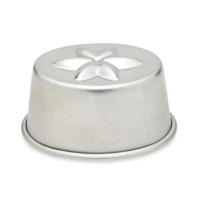 Gobel Tinned Steel Aspic Gelatin Mold