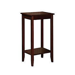 Atwater Living Riley Tall End Table