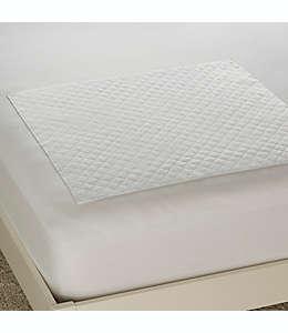 Protector para colchón Therapedic® a prueba de agua