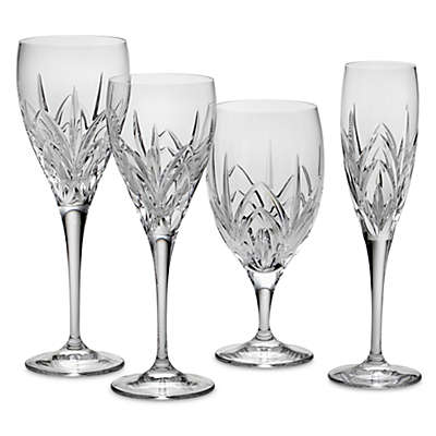Marquis® by Waterford Caprice Wine Glass Collection