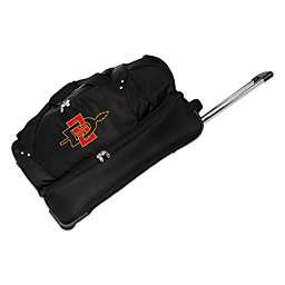 NCAA San Diego St. 27-Inch Duffle Bag