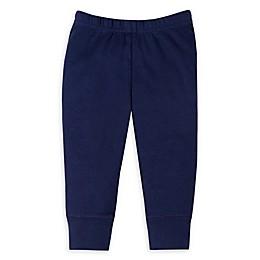 Lamaze® Organic Cotton Pants in Navy