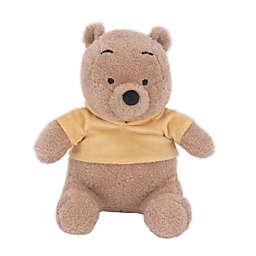 Disney® Winnie the Pooh Plush Toy