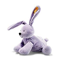 Annie Rabbit Plush Toy in Lilac