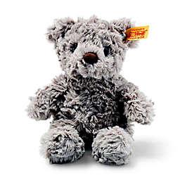 Steiff® Soft Cuddly Friends Honey 8-Inch Teddy Bear in Tan