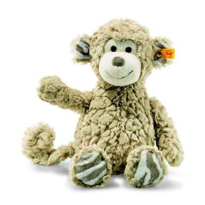 Handmade Bear Toys for Baby Kids Timon Soft Toy Plush Teddy Bear Mascot Teddy Stuffed Teddy Bear