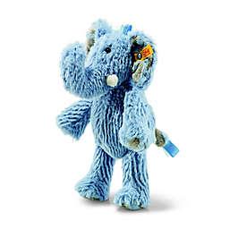 Steiff® Soft Cuddly Friends 8-Inch Earz Elephant
