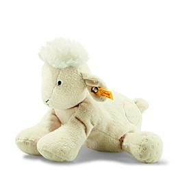 Steiff® Lola Sheep Plush Toy
