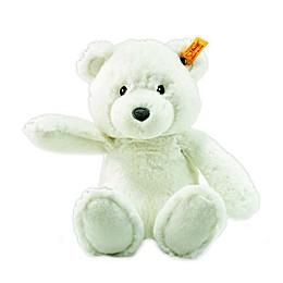 Bearzy Teddy Bear Plush Toy