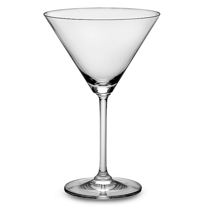 Marquis® by Waterford Vintage Martini Glasses (Set of 2)