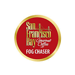 36-Count OneCup™ San Francisco Bay Fog Chaser for Single Serve Coffee Makers
