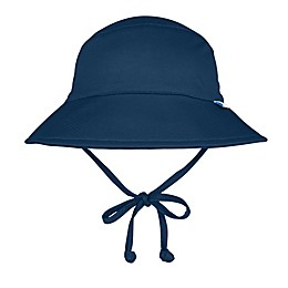 i play.® Breathable Bucket Sun Protection Hat