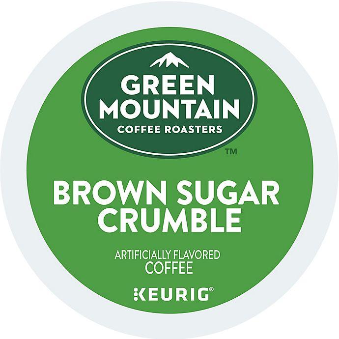 green mountain coffee not keurig