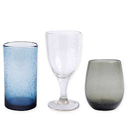 Bee & Willow™ Home Milbrook Bubble Wine & Bar Collection
