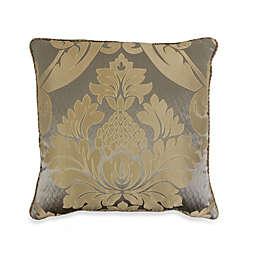 Austin Horn Classics Duchess Square Throw Pillow