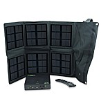 Power Bank Elite 25 Portable Power Recharging Kit