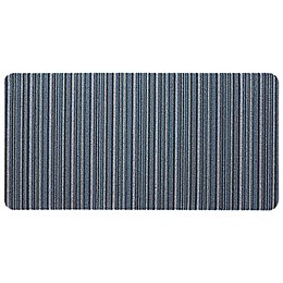 "Home Dynamix Bristol 19.6"" x 39.3"" Kitchen Mat"