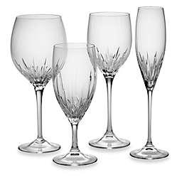 Vera Wang Wedgwood® Duchesse Encore Wine & Bar Collection