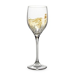 Vera Wang Wedgwood® Duchesse Wine Glass
