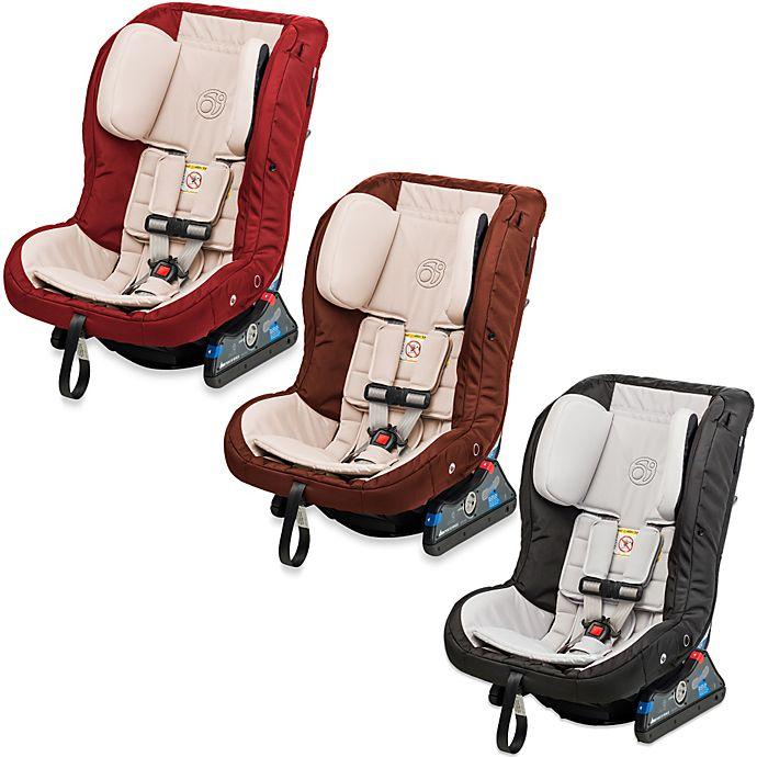 Orbit Baby G3 Toddler Car Seat