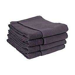 SALT™ Dual Purpose Kitchen Towels (Set of 4)
