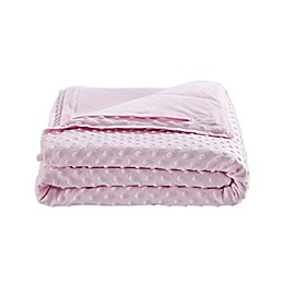 BlanQuil Junior 7 lb. Weighted Blanket