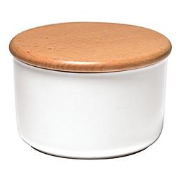Emile Henry 16 oz. Storage Jar