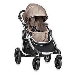 Baby Jogger® City Select® Single Stroller in Quartz