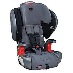 Britax® Grow With You™ ClickTight Plus SafeWash Harness-2-Booster Seat in Otto