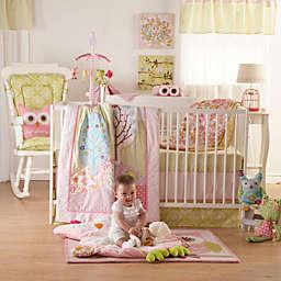 Lolli Living® Poppy Seed 4-Piece Crib Set