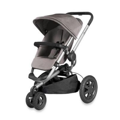 Quinny ® Buzz Xtra Stroller | buybuy BABY