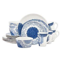 Noritake® Aozora 16-Piece Dinnerware Set