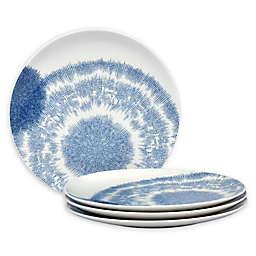 Noritake® Azora Dinner Plates (Set of 4)