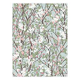 RoomMates® Willow Branch Peel & Stick Wallpaper
