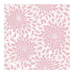 RoomMates® Toss The Bouquet Peel & Stick Wallpaper