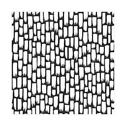 RoomMates® Sumi-E Peel & Stick Wallpaper in Black/White