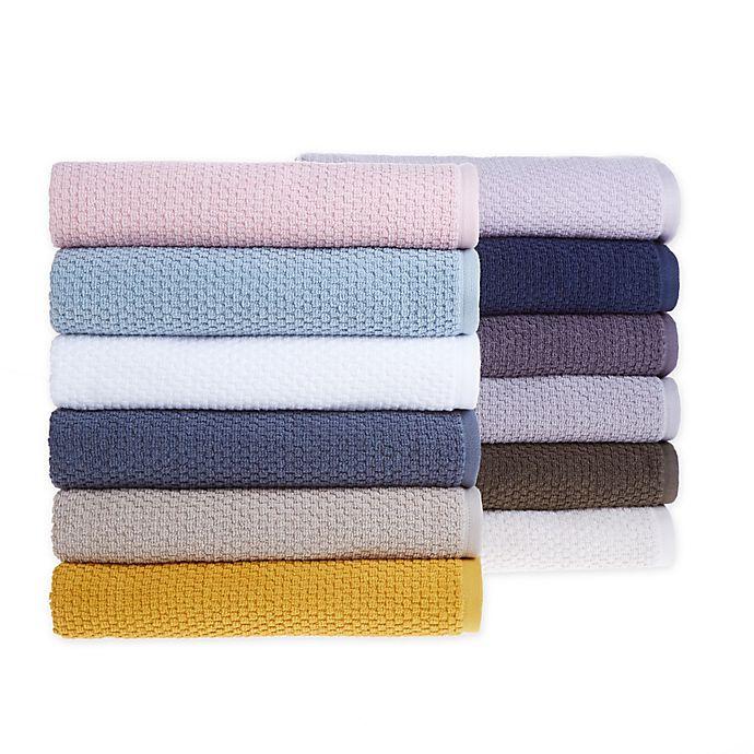 Alternate image 1 for SALT® Quick Dry Bath Towel Collection