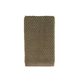 SALT™ Quick Dry Hand Towel