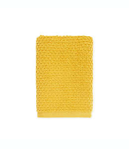 Toalla para manos SALT™ Quick Dry en amarillo oliva
