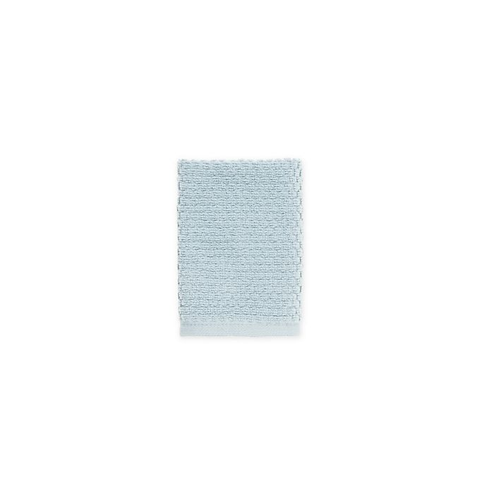 Alternate image 1 for SALT™ Quick Dry Washcloth in Mineral